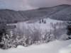 neige_du_68
