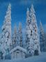 Mi-mai 2010 : chaleur finlandaise & fra�cheur ib�rique ! - dernier message par syltty