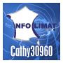 Cathy30960