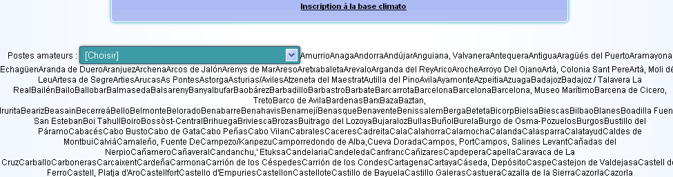 57794a2307498_baseclimato.png.35582aa516