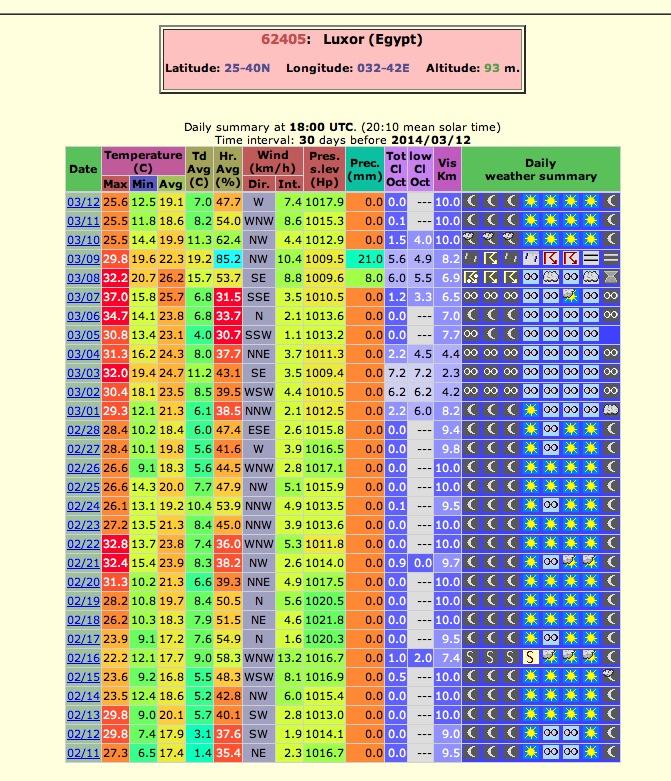 57794b0e0b766_Capturedcran2014-03-1218.1