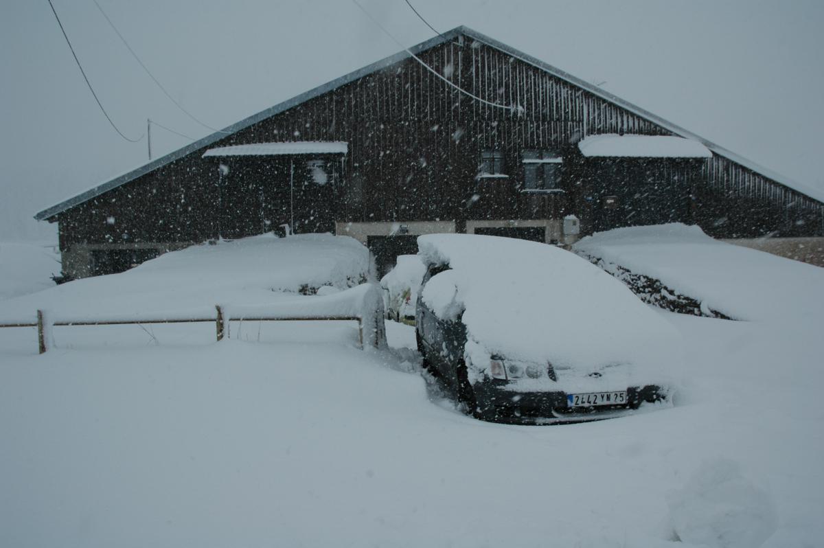 57794b1d8d7b8_neige2005.jpg.52d4021de31a