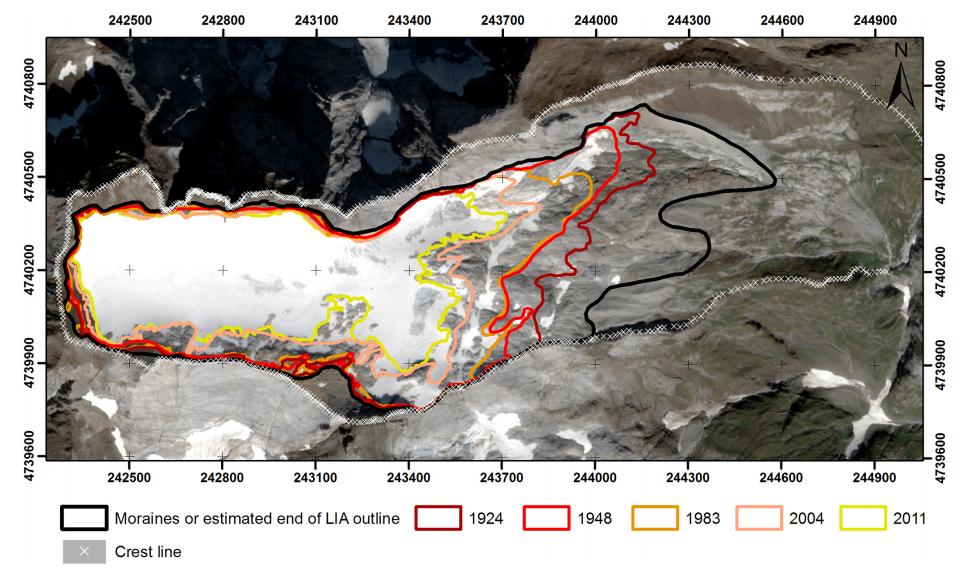 Glacier1.png.131cb64d6517e414d66b0b9bea5