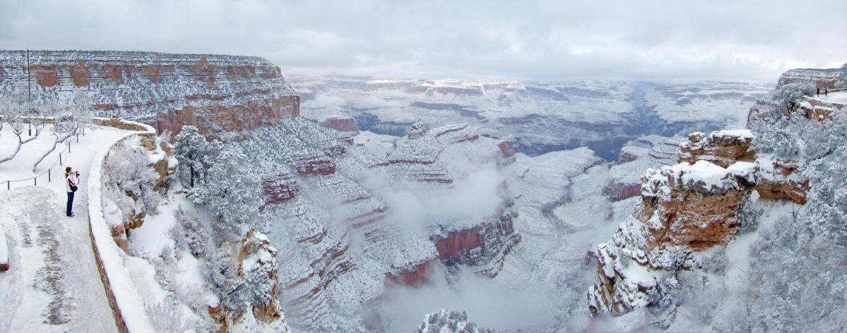 Grand-Canyon-1jan2015-9h15AM.jpg.1196cea