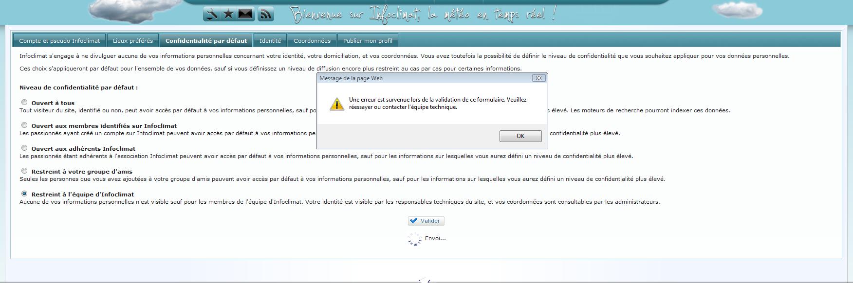 Infoclimat-WindowsInternetExplorer_2011-