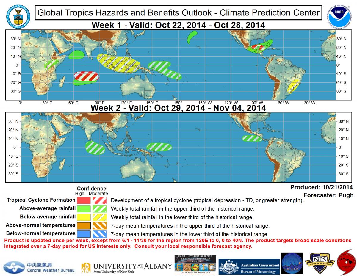 NOAA.png.c8ee741090680276b1de1fc586bc844