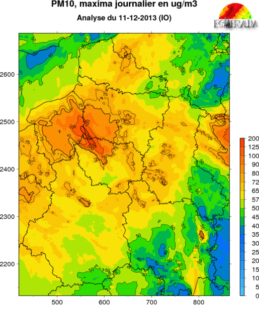 PM10_GN3_PMAP_D-1_big.png.7855cd109bbc14
