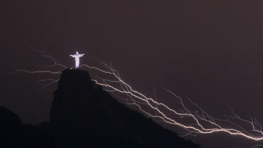 Rio-Corcovado-2.jpg.ada25534468d64aea49e