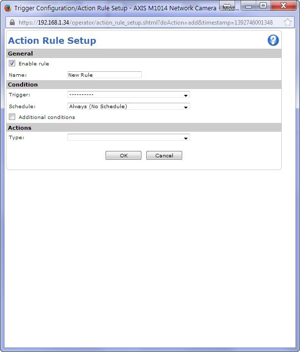 action_rule_2.jpg.8104674cb2489e705829e5