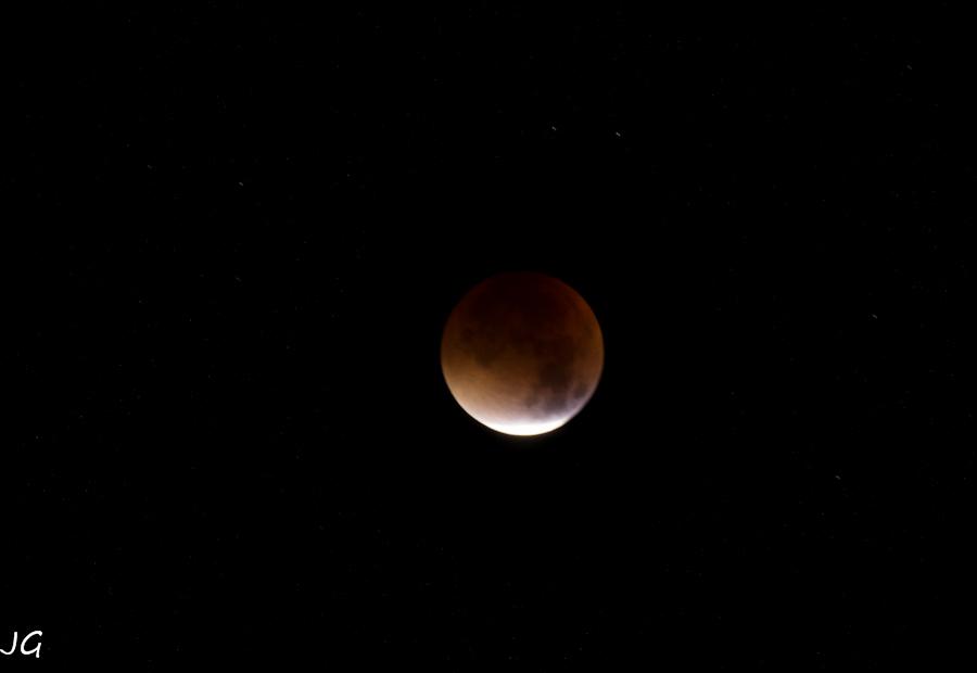 eclipse-9166.jpg.98567275f3af166999f2fdd