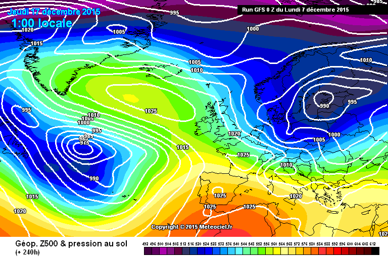 gfs-0-240.png.83d94c1395be68545ac73643f2