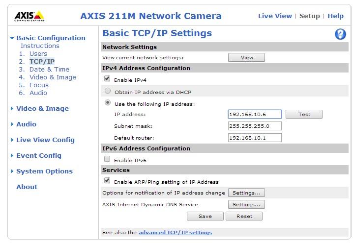 ip-axis.jpg.9e605654de6c0674374d314029dc