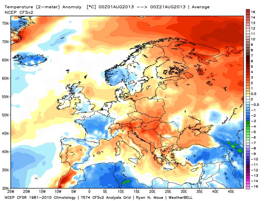 ncep_cfsr_europe_t2m_anom.png.6e828ea99d