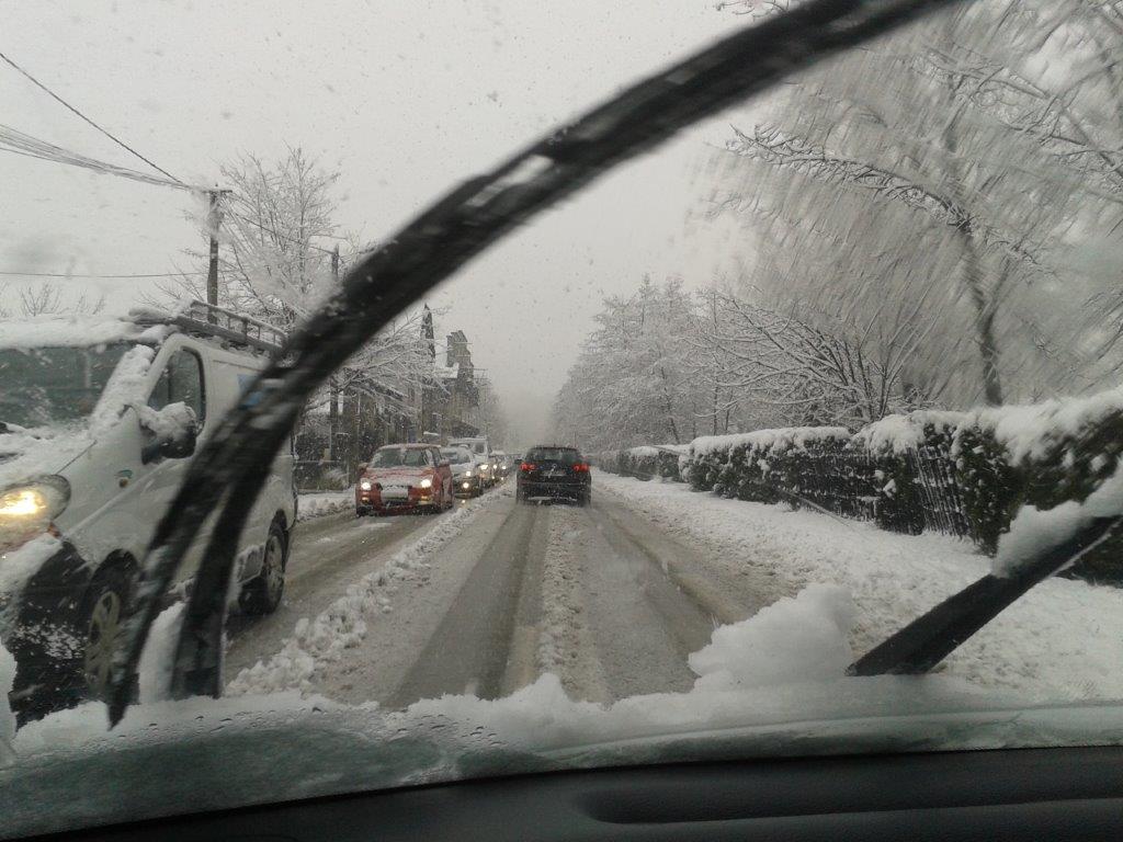 neigevizille26021401.jpg.4e35bfa0627d190