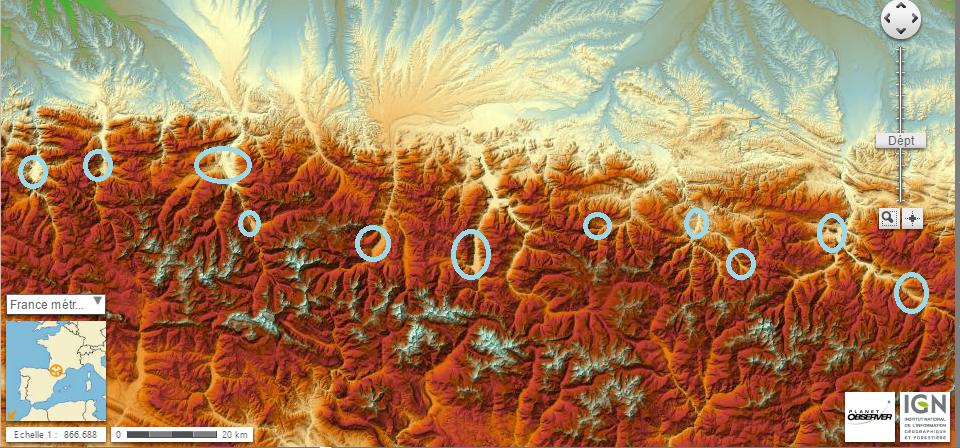 pyrenees.png.7533ae41907cb0b75e59b807c53