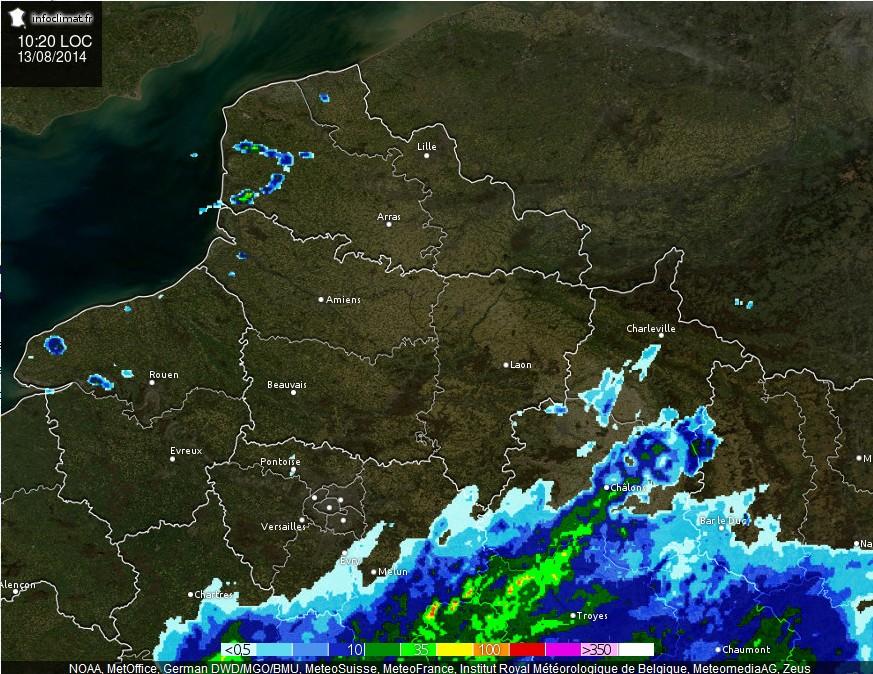 radar130814.jpg.83a7629ac54605f9e0515b3b