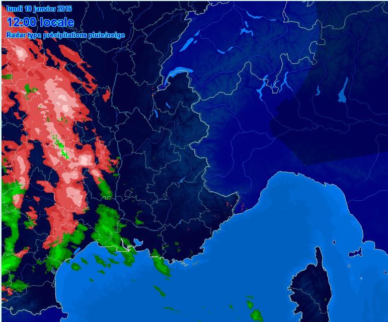 radar_20160118_1200.jpg.ff78888558408845