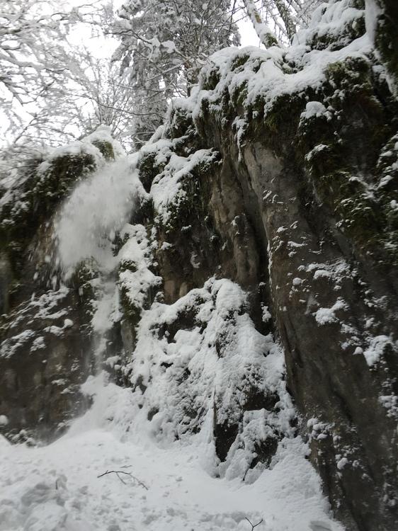 neigere 005.JPG