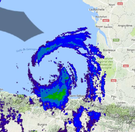 radareurope.png