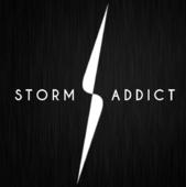 StormAddict
