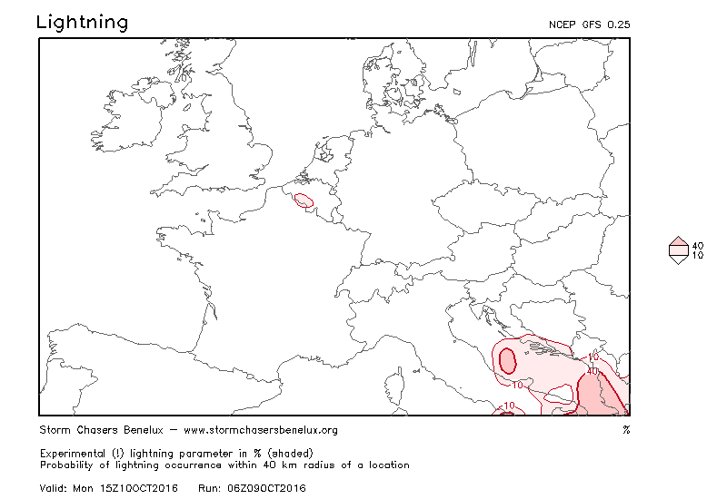 WRF 1.png