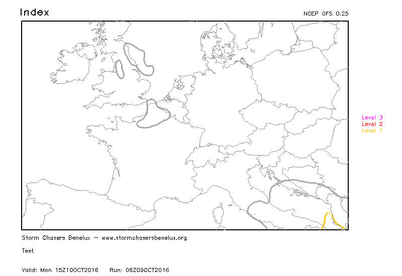 WRF 4.png