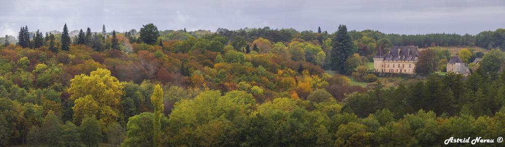 Panorama 3_1.jpg