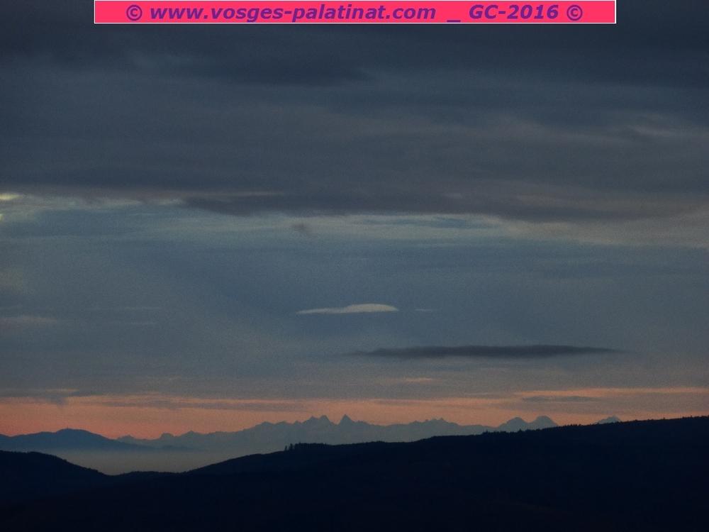 Schneeberg Alpes 02.JPG
