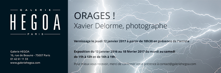 Invitation Xavier Delorme-1 900px.jpg