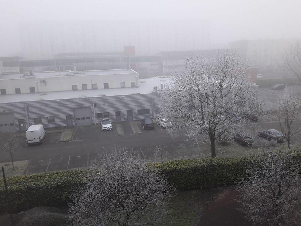Brouillard Givrant.jpg