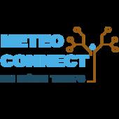 meteoconnect