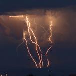 Storm42