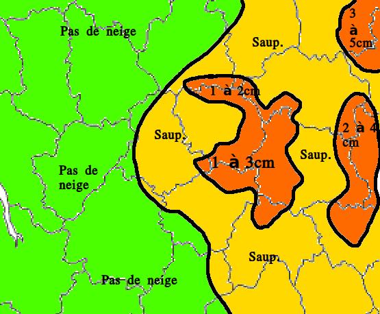 carte région centre.png