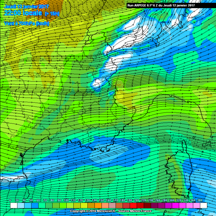 Vent 700hpa.png