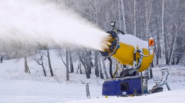 canon-neige-ski-hiver.jpg