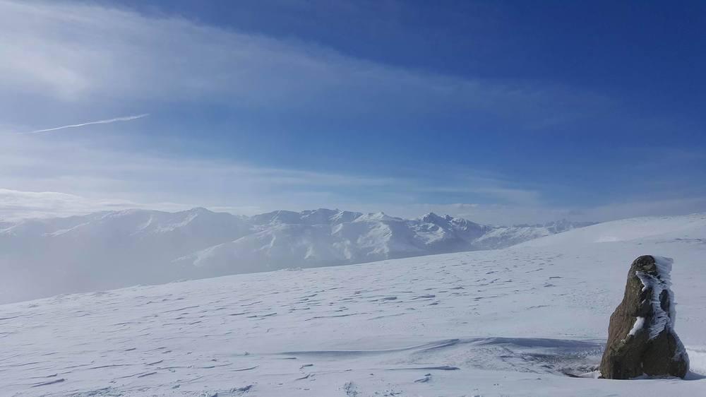 hiver14.jpg