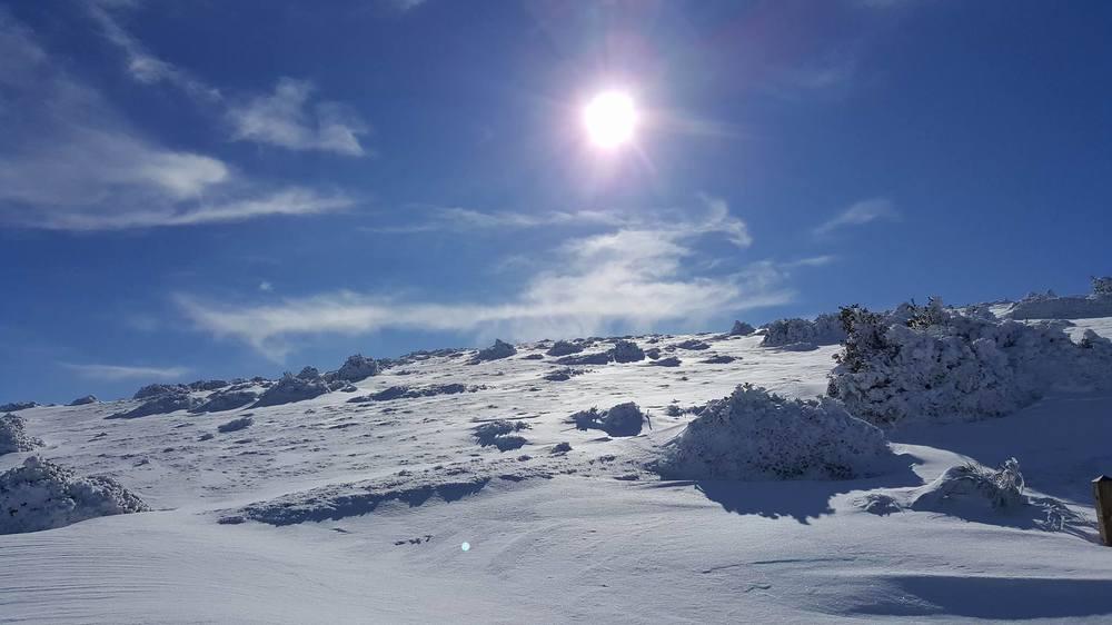 hiver9.jpg