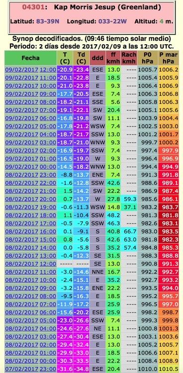Capture d'écran 2017-02-12 à 13.52.26.jpg