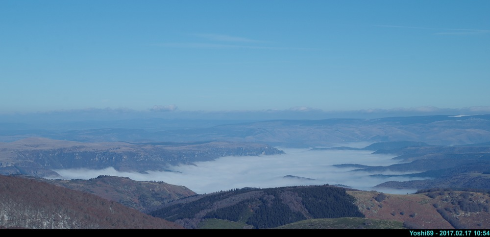 2017 02 17 [003, Cirrus, Mer de nuages, 44°07'17,09''N ; 003°34'43,90''E].JPG