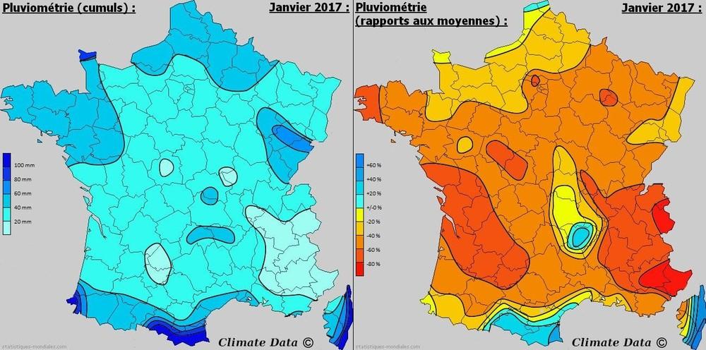 Pluviométrie Janvier.jpg