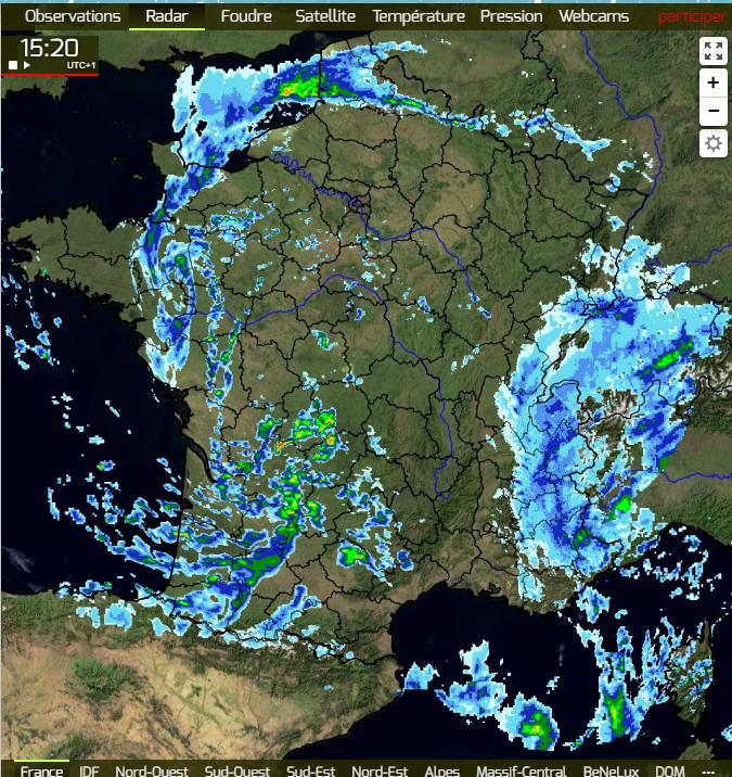 radarIC.jpg