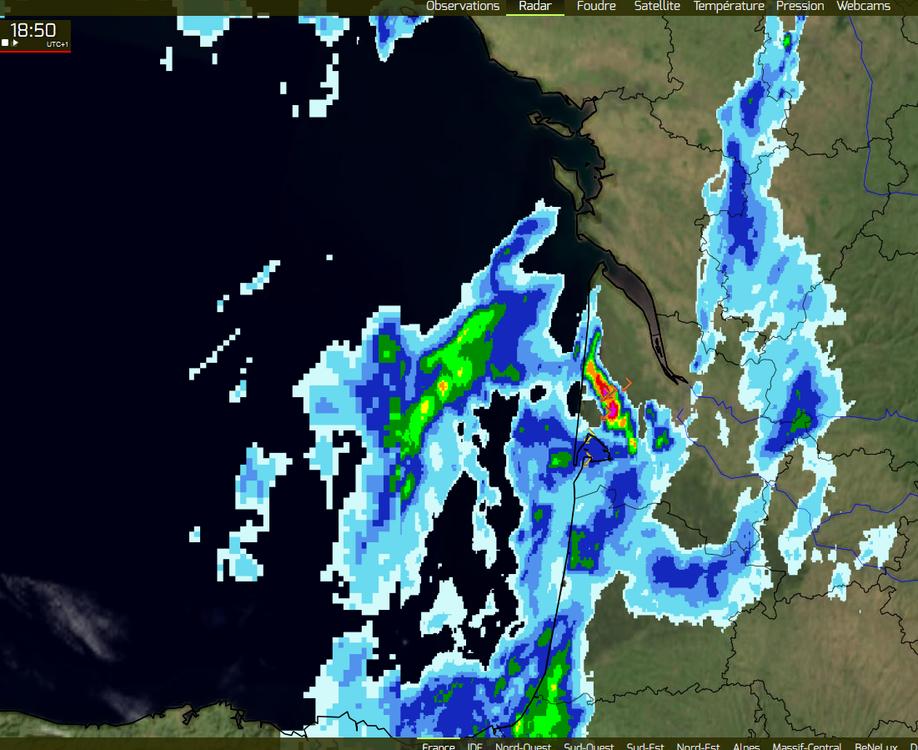 radar 03.03.17 18h50.png