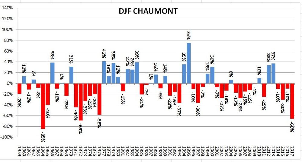 DJF chaumont.jpg