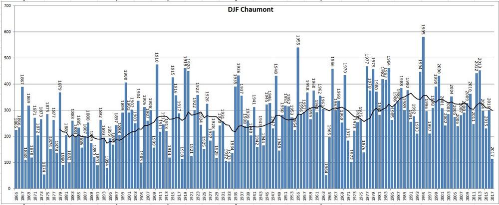 DJF chaumont. 3.jpg