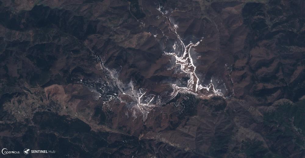 Sentinel-2 from 2017-03-14 (1).jpg