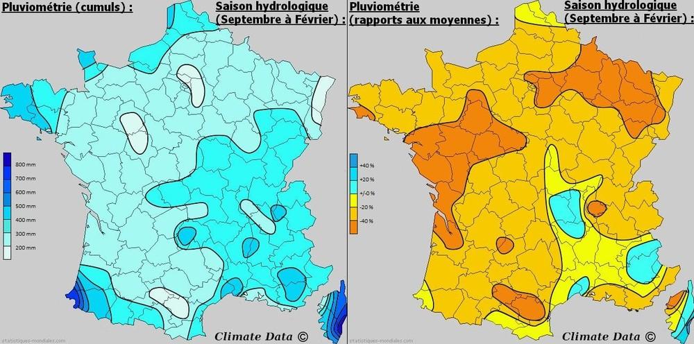 Pluviométrie saison hydro 1er Mars.jpg