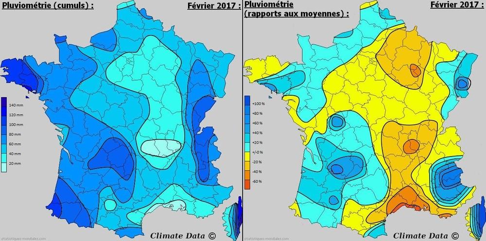 Pluviométrie Février.jpg