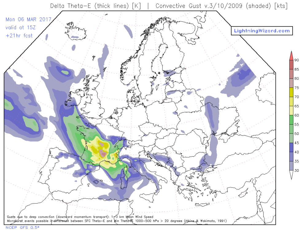 gfs_gusts_eur21.png