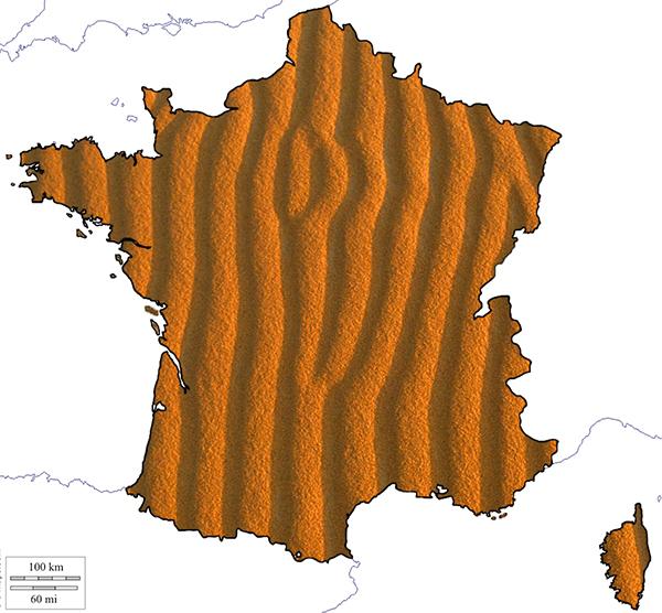 France_desert.jpg