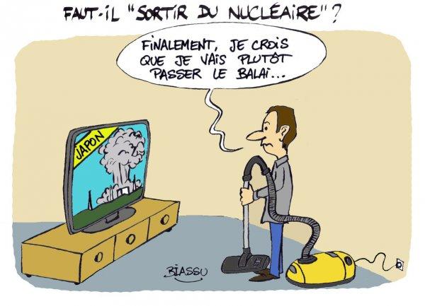 Sortir_du_nucleaire_14-03-11-19f6d.jpg